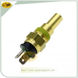 94650-72400 water temp sensor R225-7 R225-5 sensor