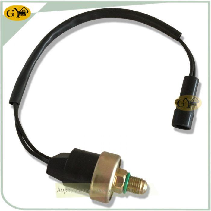 E300B sensor 副本 e1562813766265 - E300B hydraulic pressure sensor CAT300B hyd. pressure sensor