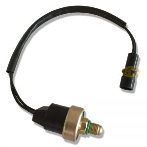 E300B hydraulic pressure sensor CAT300B hyd. pressure sensor