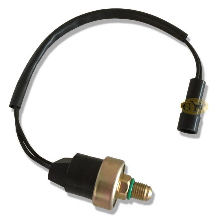 E300B sensor 副本1 e1562813754909 - E300B hydraulic pressure sensor CAT300B hyd. pressure sensor