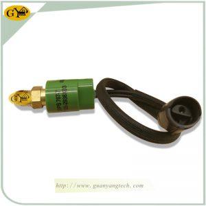 106-0096 pressure sensor E320B pressure sensor