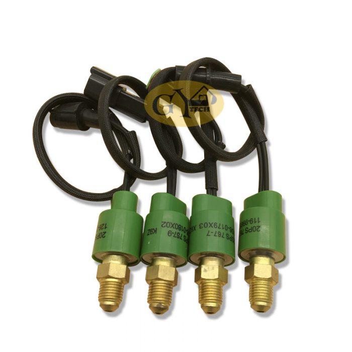 E320 106 0180 Pressure switch 副本1 e1562641465825 - 106-0180 pressure sensor E320B pressure sensor 309-5768 sensor