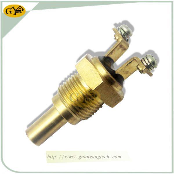 4I-5394 water temp sensor E330B water temp sensor