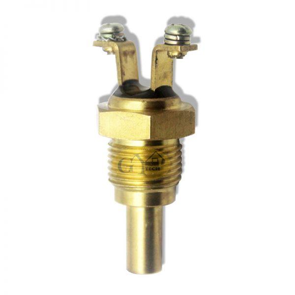 5I-7578 water temp sensor E320B water temp sensor 34390-00800 2979314