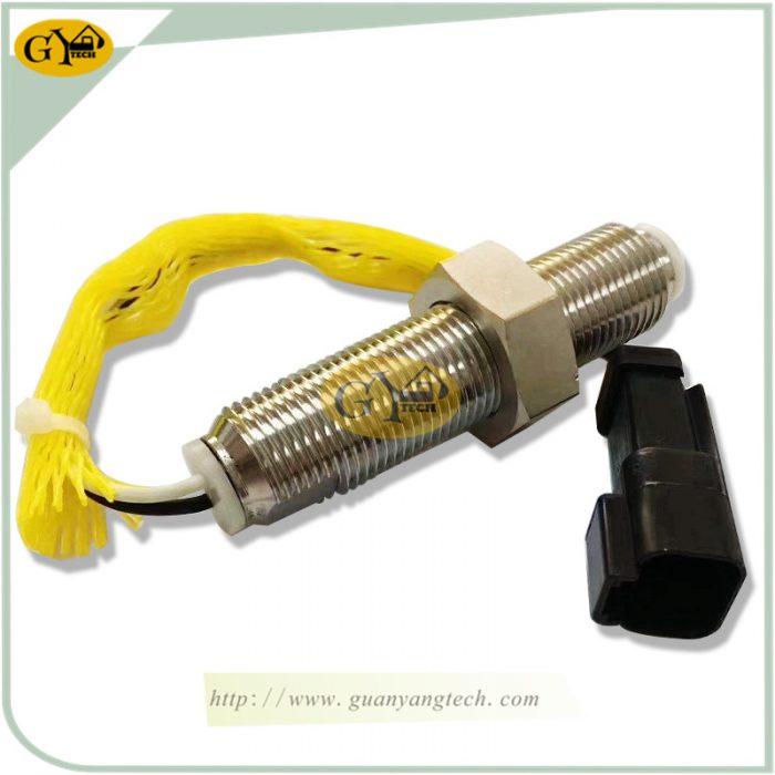 E330B 副本 e1562739440285 - 4P-5820 revolution sensor E330D 4P-5820 sensor