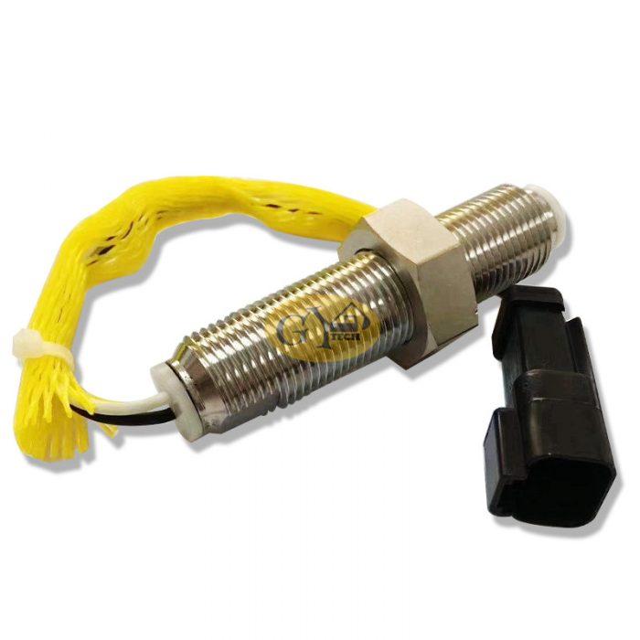 E330B 副本1 e1562739464919 - 4P-5820 revolution sensor E330D 4P-5820 sensor