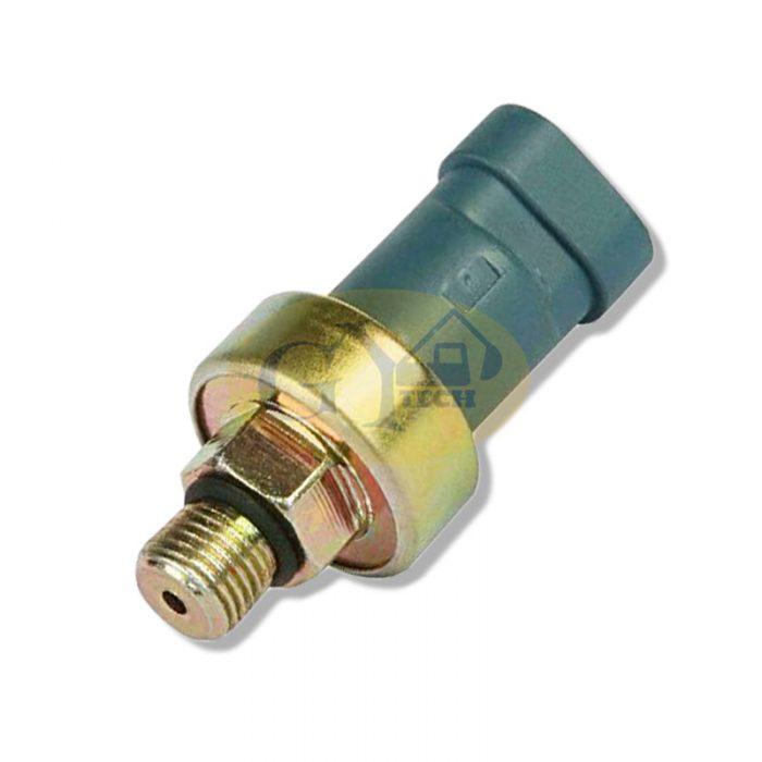 EX 4353686 副本 e1563181153215 - 4353686 pressure sensor fits for HITACHI excavator