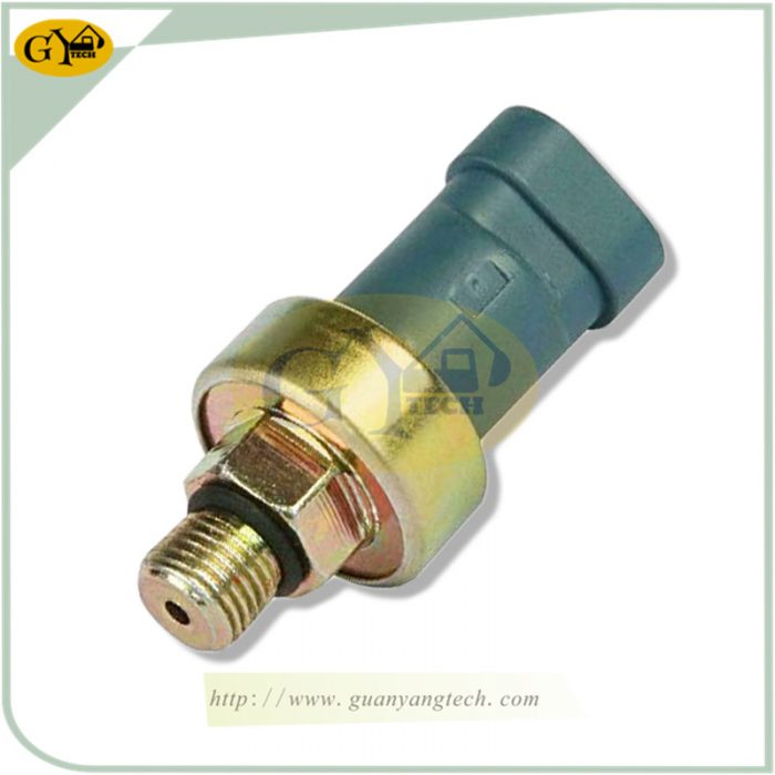 EX 4353686 副本1 e1563181165823 - 4353686 pressure sensor fits for HITACHI excavator