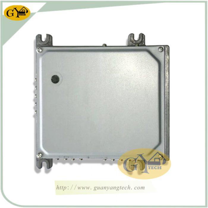 EX75UR 5 CONTROLLER 800 副本1 e1561955141739 - EX135 Controller X4374179 Controller For Hitachi Excavator
