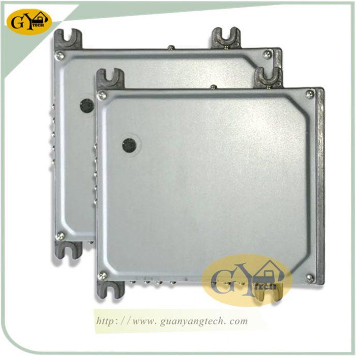 EX75UR 5 CONTROLLER 800 副本2 e1561955168360 - EX135 Controller X4374179 Controller For Hitachi Excavator