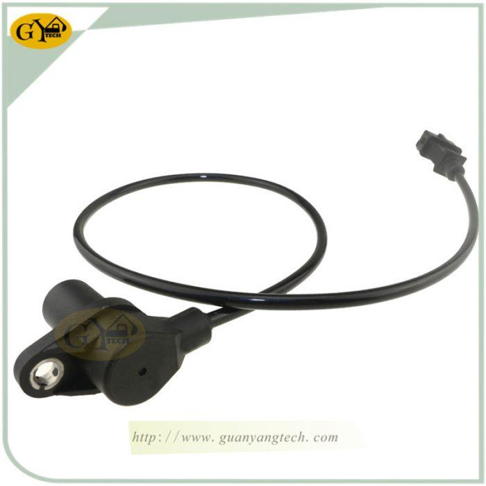 HTB1P3LpJVmWBuNjSspdq6zugXXaI 副本 副本 e1563949741332 - 20450707 crankshaft sensor VOE20450707 crankshaft sensor for Volvo EC210 EC240