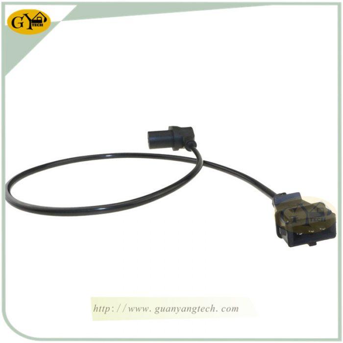 HTB1TjSYm2ImBKNjSZFlq6A43FXaT 副本 副本 e1563949732998 - 20450707 crankshaft sensor VOE20450707 crankshaft sensor for Volvo EC210 EC240