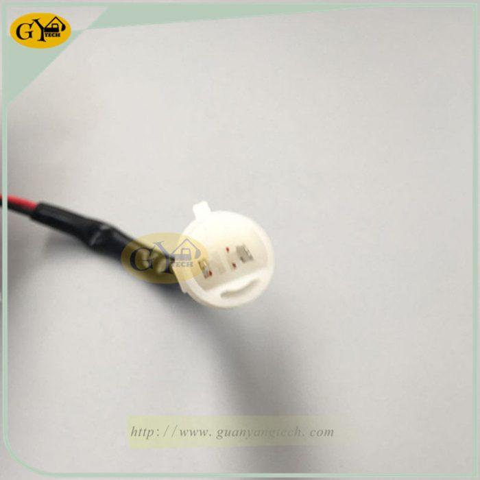 MC845235 revolution sensor 2 副本 e1563349228956 - MC849577 revolution sensor for Kobelco SK200-6 SK200-6E 6D34T