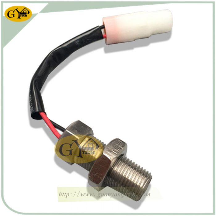 MC845235 revolution sensor 副本 副本 e1563349177491 - MC845235 revolution sensor for Kobelco SK200-3 SK200-5 6D31T