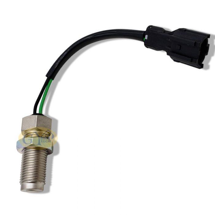 MC8459577 Revolution sensor 副本1 e1563349642719 - MC849577 revolution sensor for Kobelco SK200-6 SK200-6E 6D34T