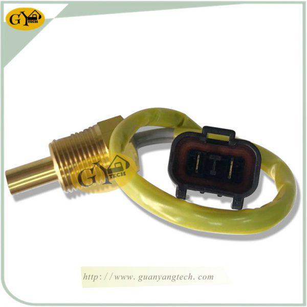 PC200-6 Water Temp Sensor 7861-92-3380 Sensor