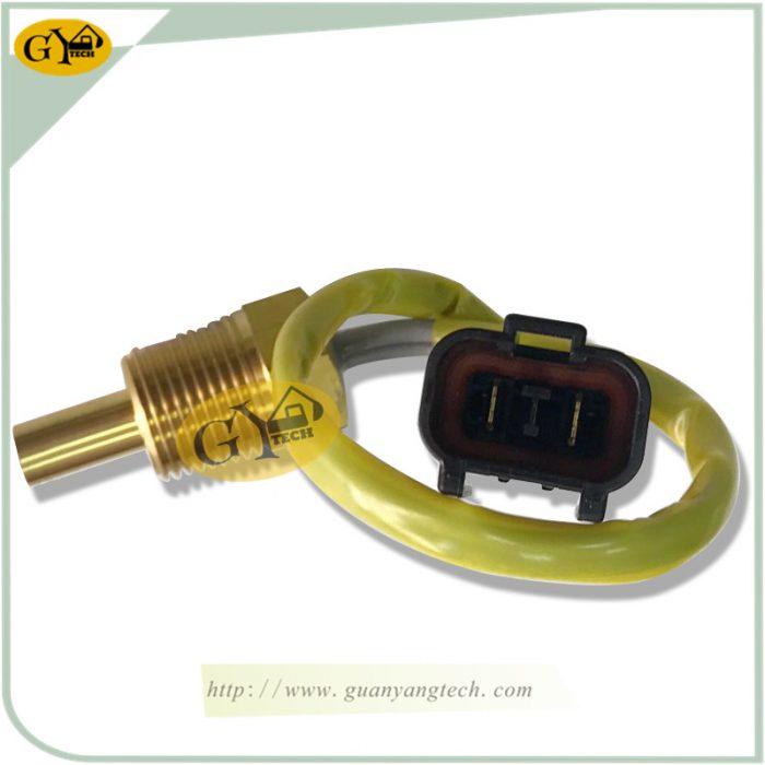 PC200 6 7861 92 3380 副本 e1562123594457 - PC200-6 Water Temp Sensor 7861-92-3380 Sensor