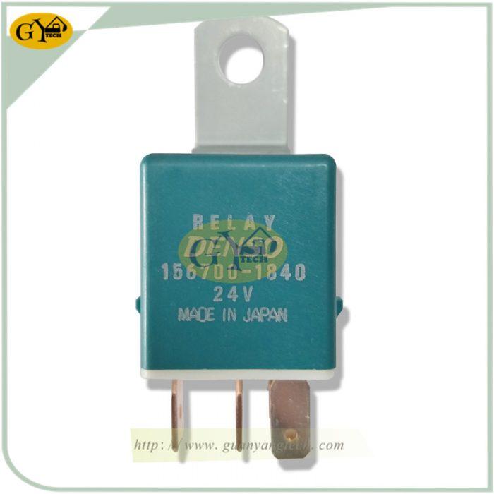 PC200 8 7861 74 5100 副本1 e1562309500200 - 7861-74-5100 relay 7861-74-5100 safty relay
