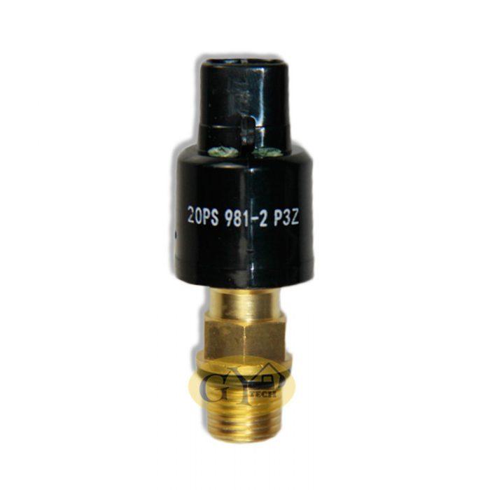 R225 7 PRESSURE SENSOR 副本1 e1564109121400 - R225-7 pressure sensor 31E5-40560 sensor