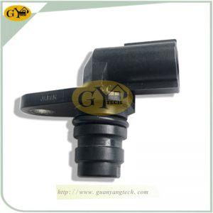 S8941-01570 revolution sensor SK350-8 speed revolution sensor J08E