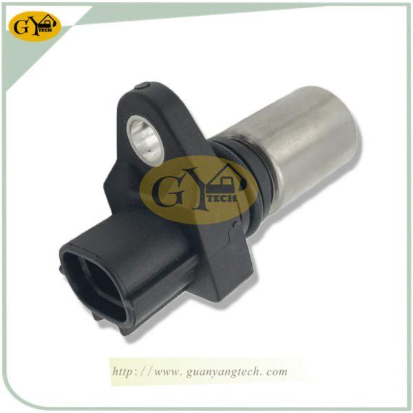J05E Camshaft Sensor VH89411E0050 6217-81-9210 S894111280 VH89411E0050 6217-81-9210 S894111280