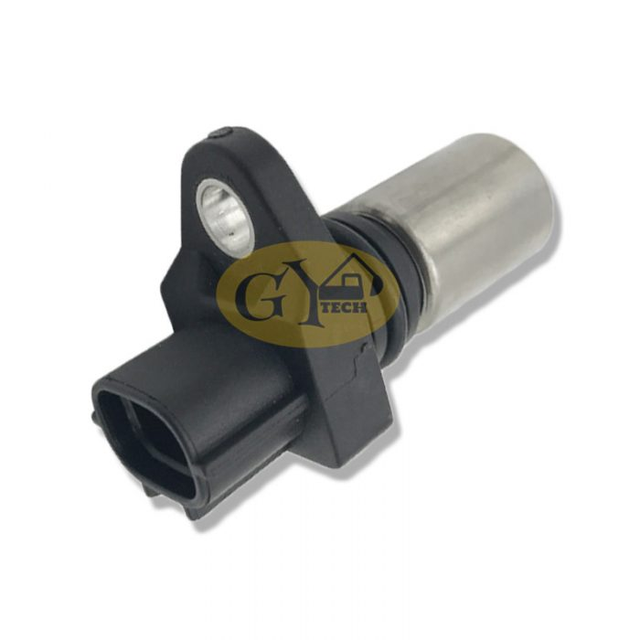 S894111280 副本 e1563435000537 - J05E Camshaft Sensor VH89411E0050 6217-81-9210 S894111280