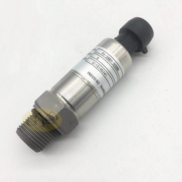 500BG pressure sensor PX-SANY-500BG pressure sensor for SANY excavator