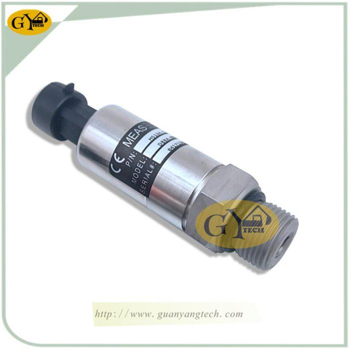 SANY SENSOR 2 e1564472655652 - SANY low pressure sensor sensor for SANY excavator