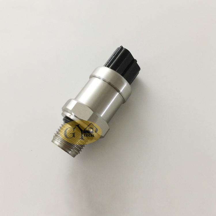 SH HIGH PRESSURE SENSOR KM16 PO3 2 副本 - KM16-PO3 pressure sensor high pressure sensor for Sumitomo excavator