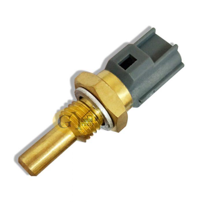 SH water temp sensor 副本 e1564474144273 - SH200-3 water temp sensor HKR2433 3DA1223179730-0040 sensor