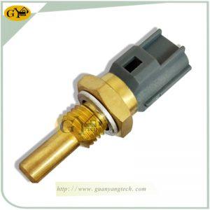 SH200-3 water temp sensor HKR2433 3DA1223179730-0040 sensor