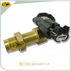 1-81510513-0 speed sensor SH200 revolution sensor