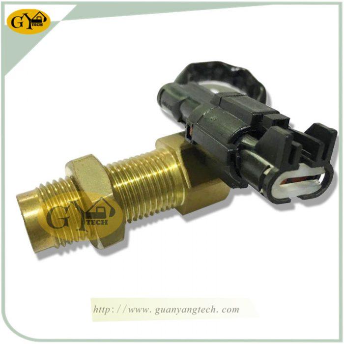 SH200 1 81510513 0 副本 副本 e1564542903686 - 1-81510513-0 speed sensor SH200 revolution sensor