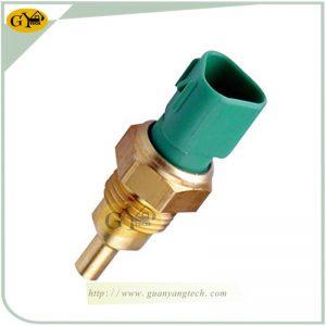 SH350 A5 water temp sensor 8-98023717-0 sensor