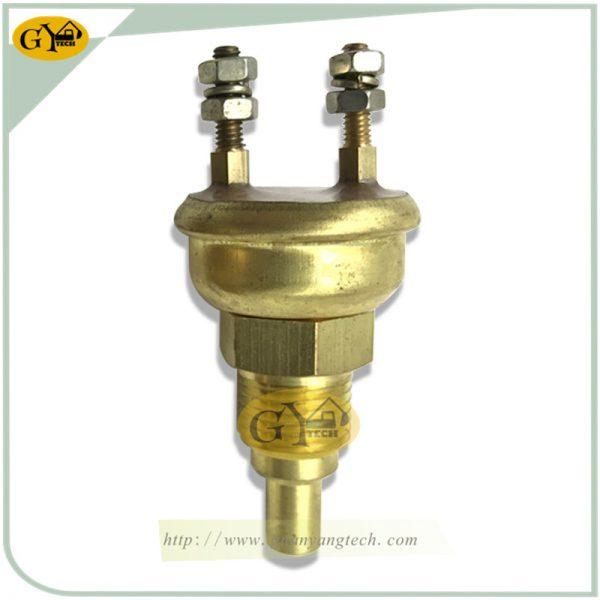 ME049265 water temp sensor for Kobelco SK200-6 HD700-7 6D31 6D34