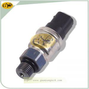 LC52S00019P1 pressure sensor SK200-6 SK200-6E 3Mpa pressure sensor YW52S00002P1