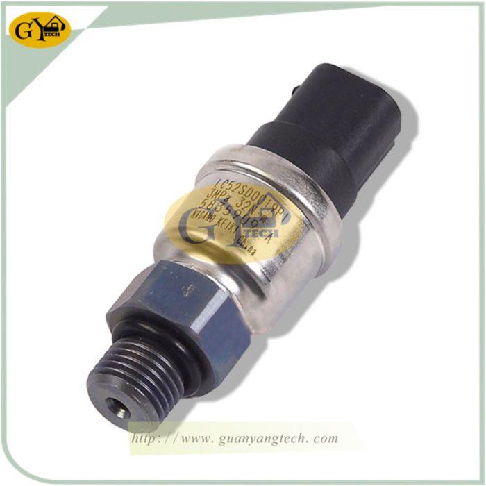 SK200 6 Low Pressure Sensor LC52S00019P1 YW52S00002P1 1 副本 e1563431230324 - LC52S00019P1 pressure sensor SK200-6 SK200-6E 3Mpa pressure sensor YW52S00002P1