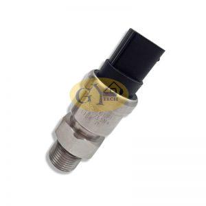 LC52S00012P1 pressure sensor SK200-6 SK200-6E 50Mpa pressure sensor 8607307
