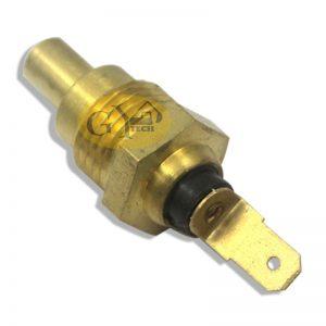 SWZ489U268F1 water temp sensor