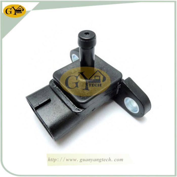 SY GF046 J05 J08 89390 1080A 079800 5890 5V Pressure Switch 副本 e1563436265194 - 89390-1080A pressure sensor 079800-5890 intake pressure sensor for Kobelco J05 J08
