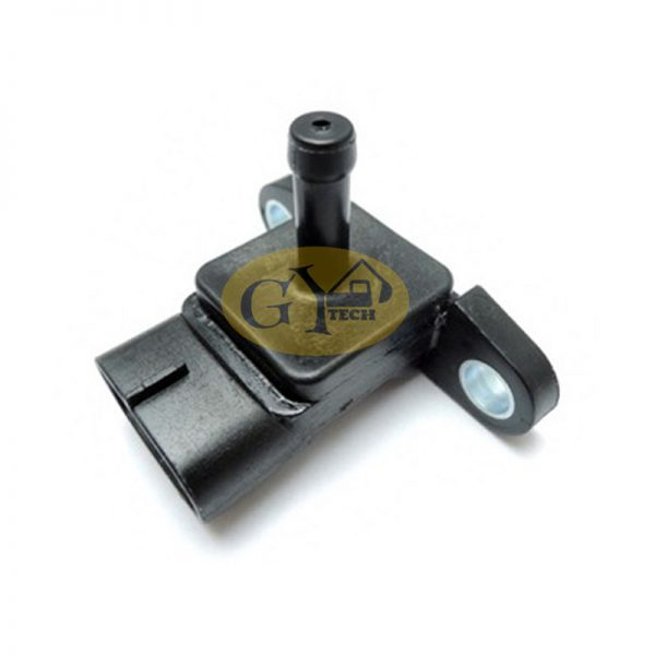 89390-1080A pressure sensor 079800-5890 intake pressure sensor for Kobelco J05 J08