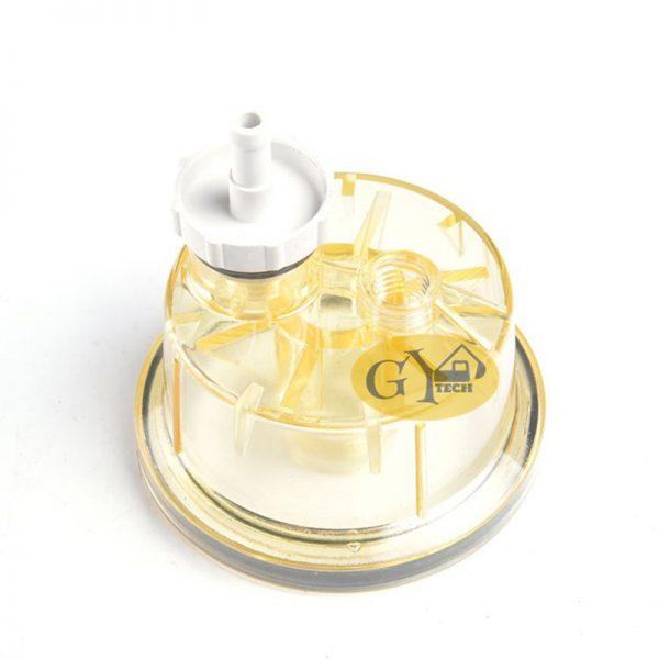600-311-3721 oil water seperator sensor PC200-8 600-311-3721 sensor