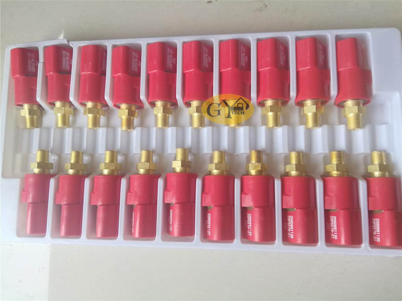 TB2thHReBDH8KJjSszcXXbDTFXa 2245417481 副本 - 206-06-61130 Pressure Sensor PC200-7 Pressure Sensor