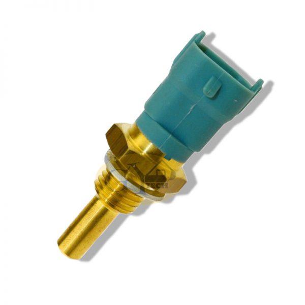 20513340 water temp sensor VOE20513340 sensor for Volvo Excavator
