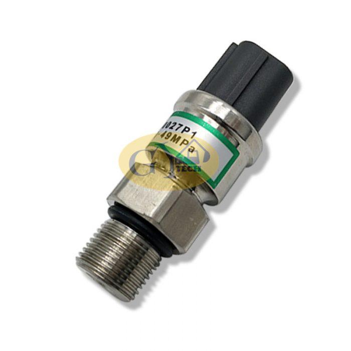 YN52S00027P1 副本1 e1563421990880 - YN52S00027P1 pressure sensor SK200-5 49Mpa pressure sensor