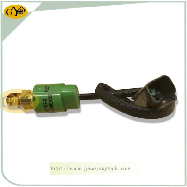 106-0181 pressure sensor E312B pressure sensor