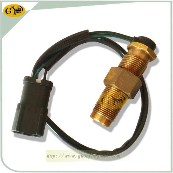 PC200-3 speed sensor 7861-92-2310 sensor PC200-5 speed sensor pc200-6 speed sensor