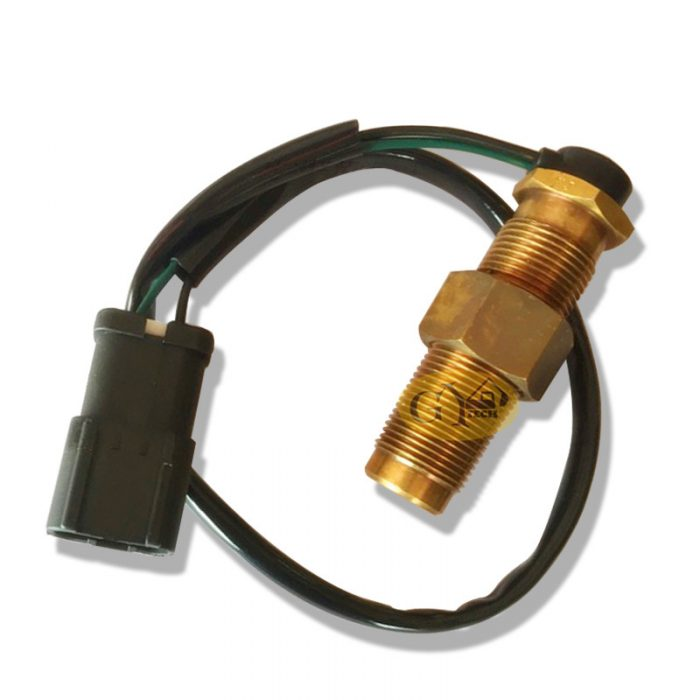 pc200 3 5 6 7861 92 2310 副本2 e1562136090381 - PC200-3 speed sensor 7861-92-2310 sensor PC200-5 speed sensor pc200-6 speed sensor
