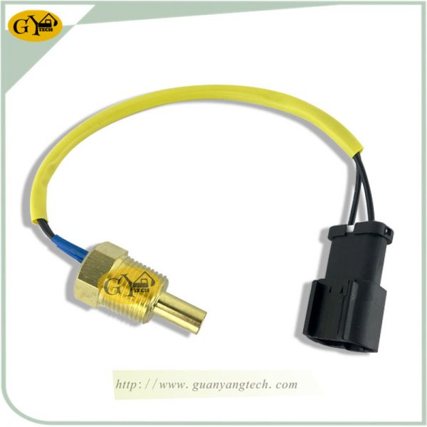 7861-92-3320 Water Temp Sensor PC200-5 Water Temp Sensor