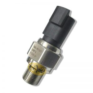 7861-93-1651 pressure sensor PC200-7 pressure switch 7861-93-1651